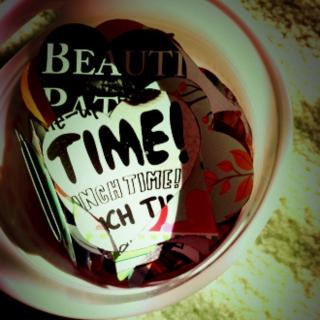 Beauti Time