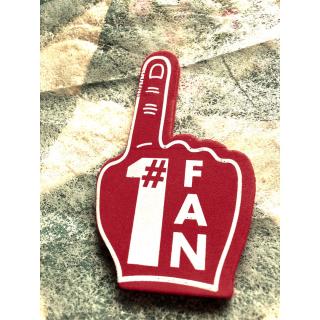 Fantastic Fanatic